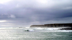 20100310222747-surf-spot-photo-Point_Arena_Cove-PA_1_edited