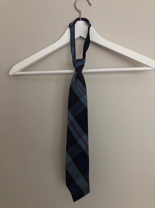 Lower School Tie (boys)