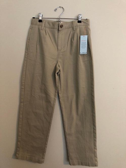 Khaki Pants (Upper School)