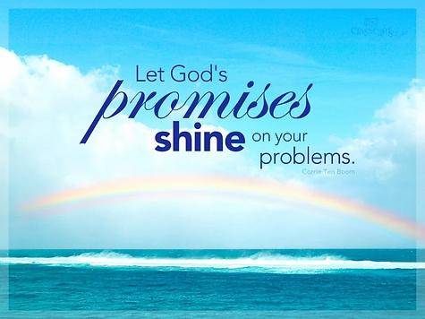 18145-gods-promises-800x600.webp