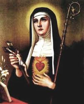 Saint Margaret Mary.jpg
