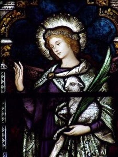 01.21 saint-agnes-of-rome-01.jpg