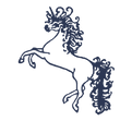 Canterberry-horse-logo_jp60_blue.png