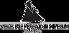 Logo%20Vele%20d'epoca_edited.png