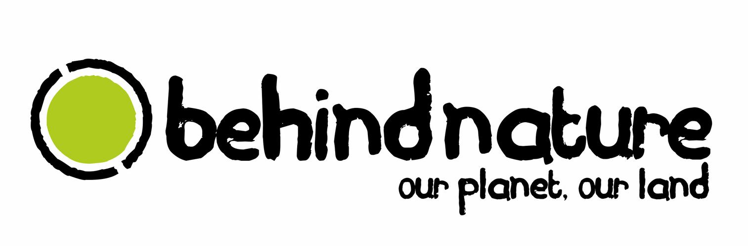 Logo Behindnature 2.png