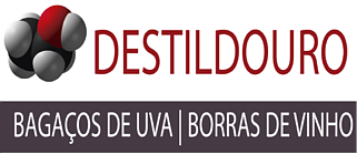 destildouro.png