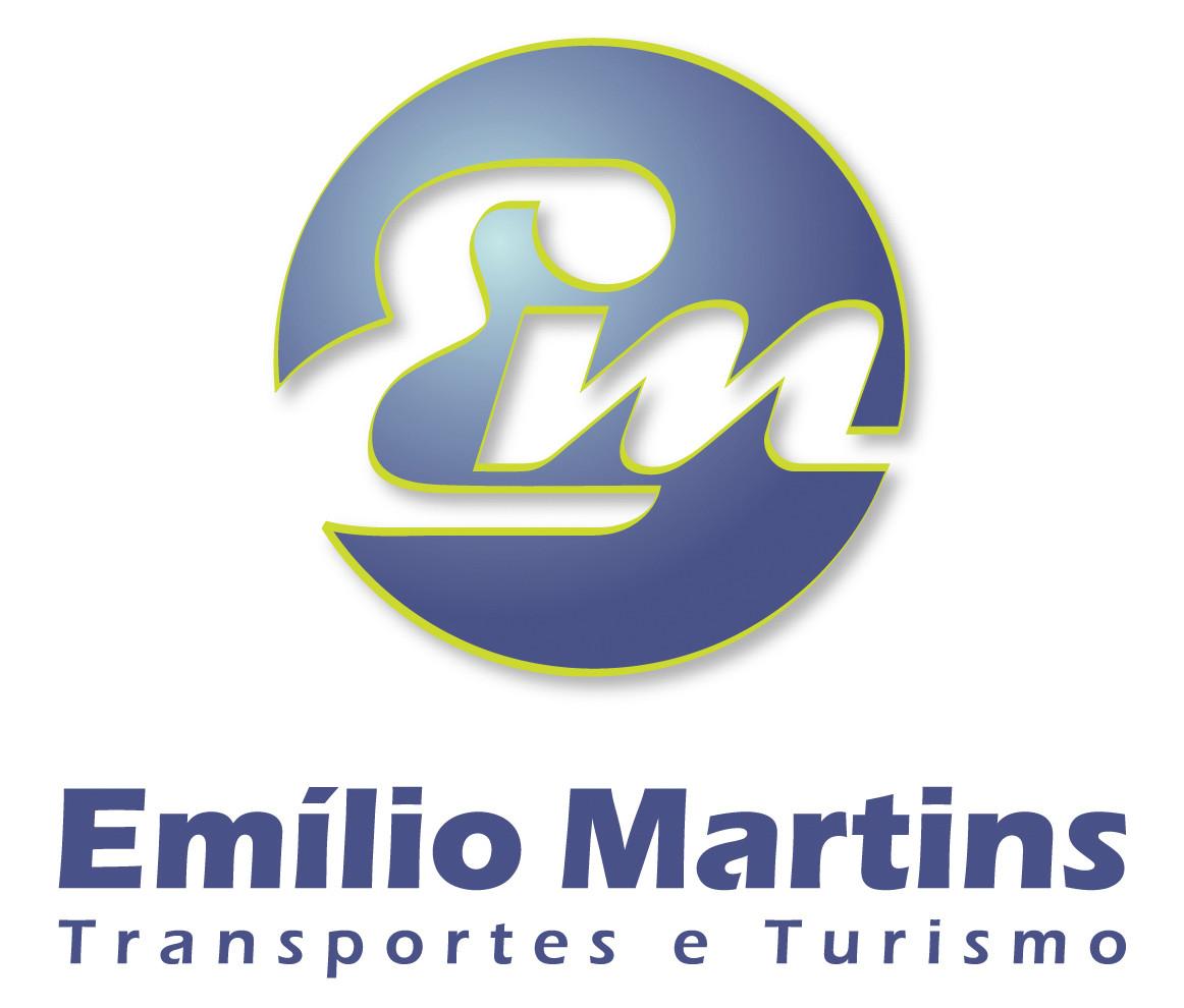 logo emtp-2.jpg