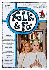 Folk & Fæ 2018-6