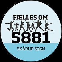 Logo 5881 RGB.png
