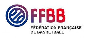 ffbb_hoz_baseline.jpg