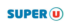 logo-super-u-hd.jpg