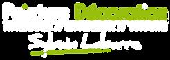 logo-sylvain-labarre.png