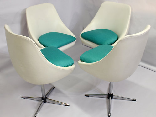 COQUILLE#design vintage