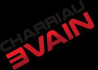 logo Charriau Evain.jpg