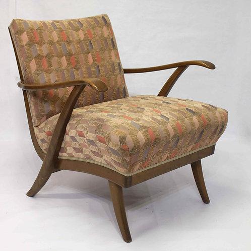 GRANNY#fauteuilvintage