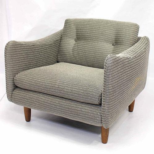 TECKEL#fauteuil design