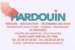 logo-hardouin
