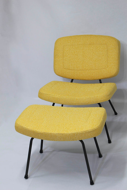 PIERRE#design vintage