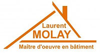 logo Molay architecte.jpg