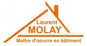 logo Molay architecte.jpg