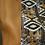 Thumbnail: AZTEK