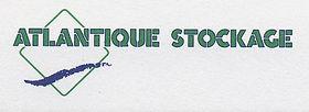 logo atlantique stockage.jpg