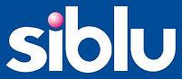 Siblu_logo.jpg