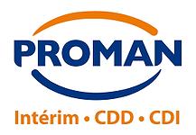 logo Proman.png