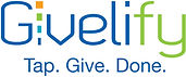 Givelify_Logo.jpg