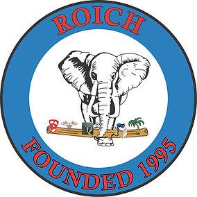 Roich Organization LOGO 2017.jpg