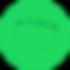 Spotify_logo_sans_texte.svg.png