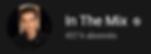 AvastBrowser_2020-03-08_17-30-52-min.png