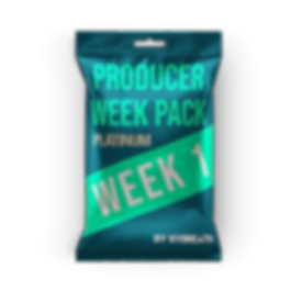 snack_00004 platinum-min.png