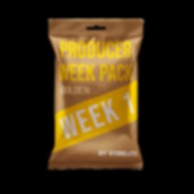 snack_00004 golden-min.png