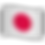 flag-for-japan_1f1ef-1f1f5.png