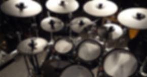 Free-Drum-Kits-Yoast_1200x1200.jpg
