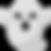 kisspng-samsung-galaxy-emojipedia-androi