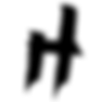 h for logo blackos png.png