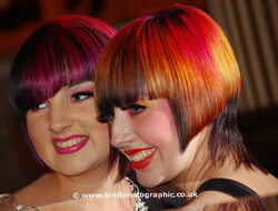 Blackpool Hair Festival NHF Pictures Courtesy of www.kre8photographic.co.uk 07841 523 852