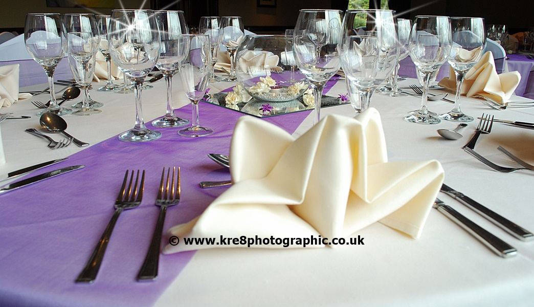 Wedding  Product Photography