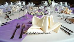 Wedding  Product Photography
