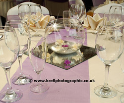 Wedding Table product Photo