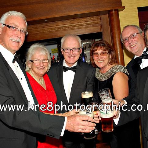 Preston Samaritans 60th Anniversary Pictures  www.kre8photographic.co.uk  Corporate & Social Events Photographer Lancashire 07841 523 852