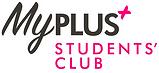 Logotype-2019.png