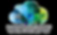 partners-vmware-png-logo-2.png