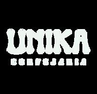 Unika.png