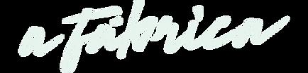 A_Fábrica_Tipografia.png