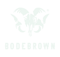 Bodebrown.png