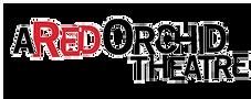 arot logo trans.png