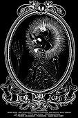 DDL_Poster_black (1).jpg